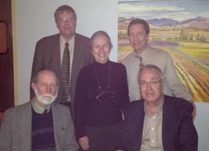 Locbaum Group pix